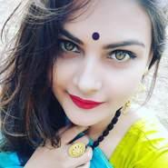 susmitas813228's profile photo