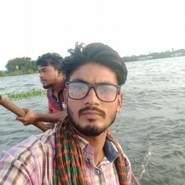 akantob669883's profile photo