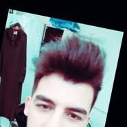 hikmetd880425's profile photo