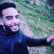 mehdie6689's profile photo