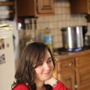 oceane_31's profile photo