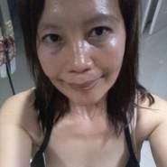 susang211461's profile photo