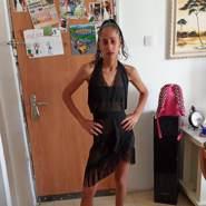 useradmhq9147's profile photo