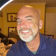 georgee514850's profile photo