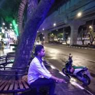 wijaya333's profile photo