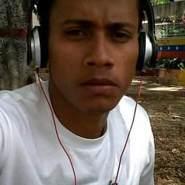 efrain398142's profile photo