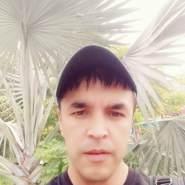 tolikr494559's profile photo