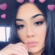 rosejoymirosejo2846's profile photo