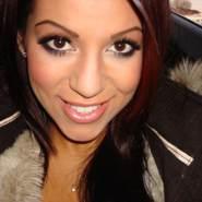 nancyf753407's profile photo
