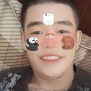 truch572269's profile photo