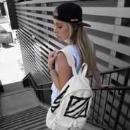 angelj390966's profile photo