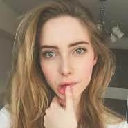 laisa31's profile photo