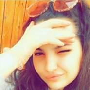 lyna577's profile photo