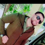 ahmedy955411's profile photo