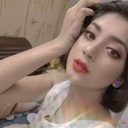layla778849's profile photo