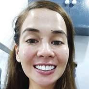 iyaseret's profile photo