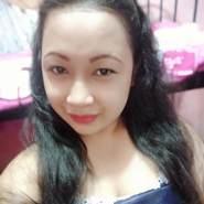 marymary378426's profile photo