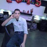 mhmdh769270's profile photo