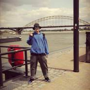 marekj595864's profile photo
