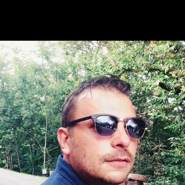 roberto89589's profile photo