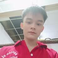 ca_coi_cot's profile photo