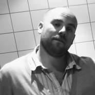jaym036's profile photo