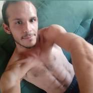 hortalaj's profile photo
