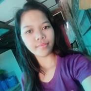 lampasaalona_'s profile photo