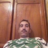kmlaa299354's profile photo