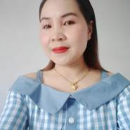 uservjrc103's profile photo