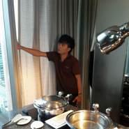 user_pfrvi03259's profile photo