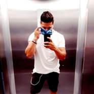 dilanj37's profile photo