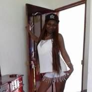 mayelinp474289's profile photo