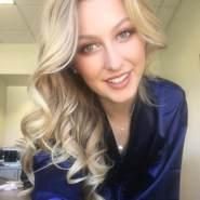 hayleyc254142's profile photo