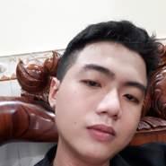 vin087272's profile photo
