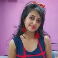 alishak784092's profile photo