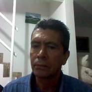 nelsonl387822's profile photo