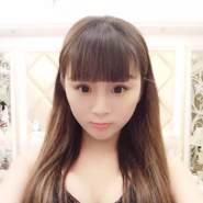 amy7248's profile photo