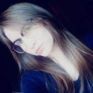Lilly270610's profile photo
