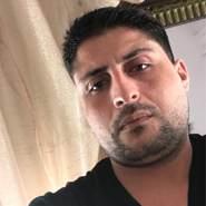 muhammada949462's profile photo