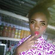 daniella824777's profile photo