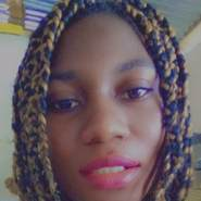 celiaa601670's profile photo