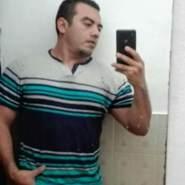 wilfredovidal5's profile photo