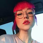 deanna538770's profile photo