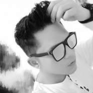 ryanf964910's profile photo