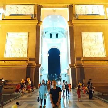 yusrizalr872770_Jawa Tengah_Bekar_Erkek