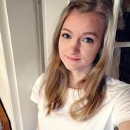 ludivive4599's profile photo