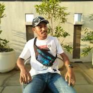 armandop791522's profile photo