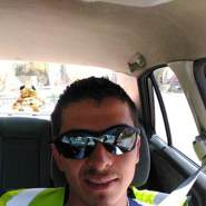 patricioa316453's profile photo