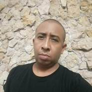 manuelp785922's profile photo